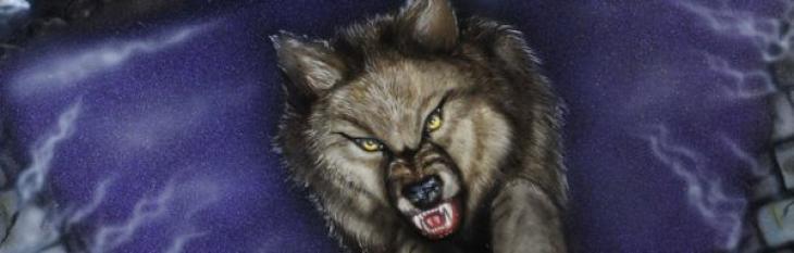 Stormwolf: quel sano metallo di una volta