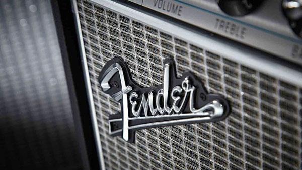 Fender '68 Custom Princeton Reverb: alla ricerca del piccoletto perfetto