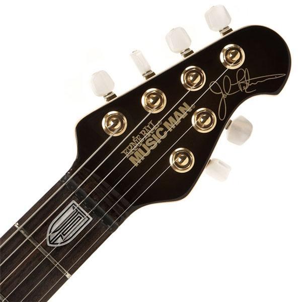 Music Man John Petrucci Limited Edition
