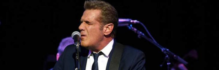 Addio a Glenn Frey, chitarrista degli Eagles