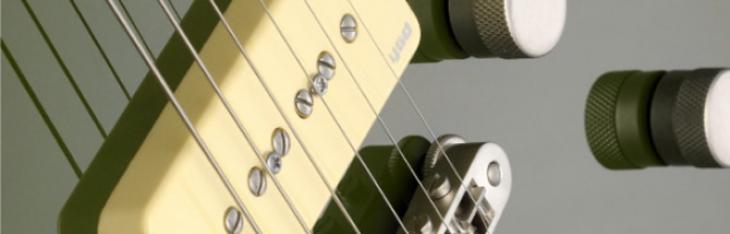 Yamaha RevStar provate al Namm