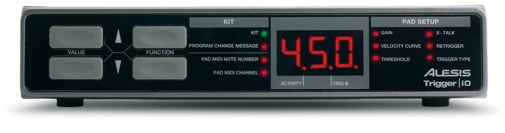 Scelta della batteria elettronica per inesperti