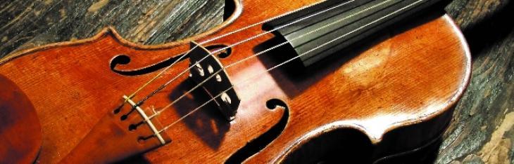 Dismamusica e il Bonus Stradivari