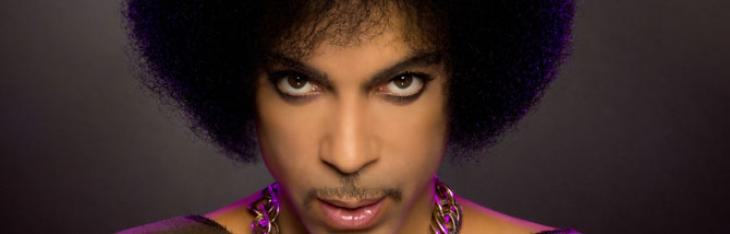 Morto Prince, addio alla star del pop