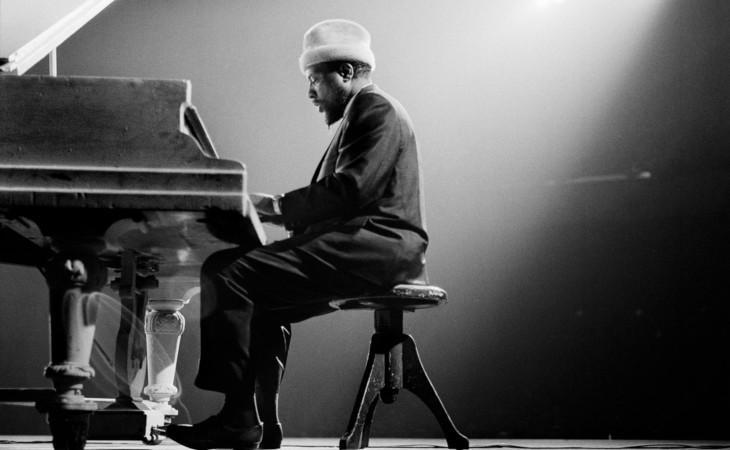 """Thelonious Monk: pubblicato """"Palo Alto"""" la registrazione inedita del 1968"""