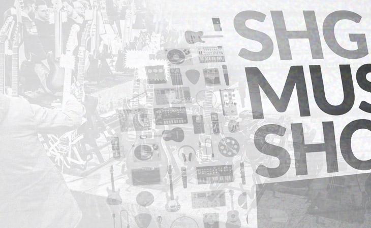 Un 2020 senza SHG Musicshow