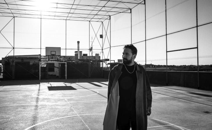 """Tiromancino: """"Finché ti va"""" entra nella Top10 dei brani più programmati dalle radio italiane"""