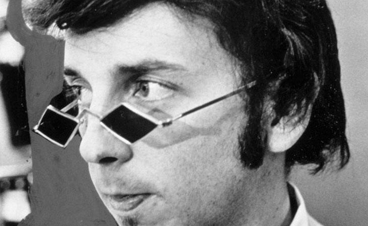 Morto Phil Spector, inventore del Wall Of Sound