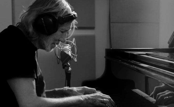 Roger Waters: il video della nuova versione di