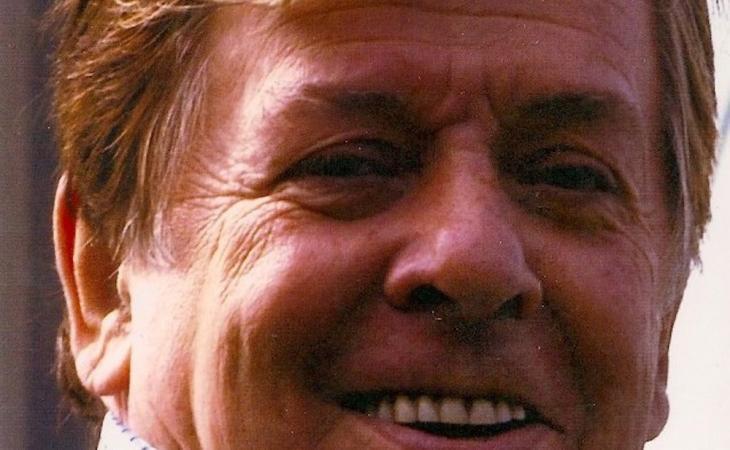 Comunicato del Maestro Bruno Battisti D'Amario