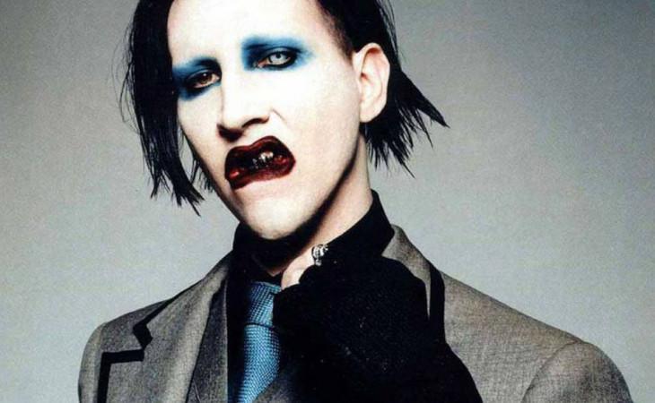 Gli sviluppi delle accuse di molestie sessuali a Marilyn Manson