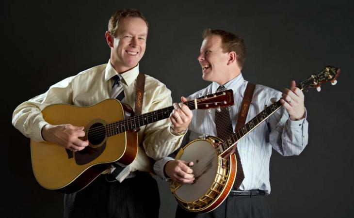 Merle Haggard dimostra quanto sono preziose le lezioni di chitarra