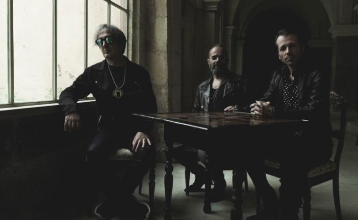 """Tazenda: """"La ricerca del tempo perduto"""" il singolo che anticipa il nuovo album"""