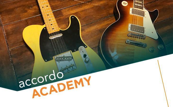 Accordo Academy: come inviare un video e ricevere una consulenza