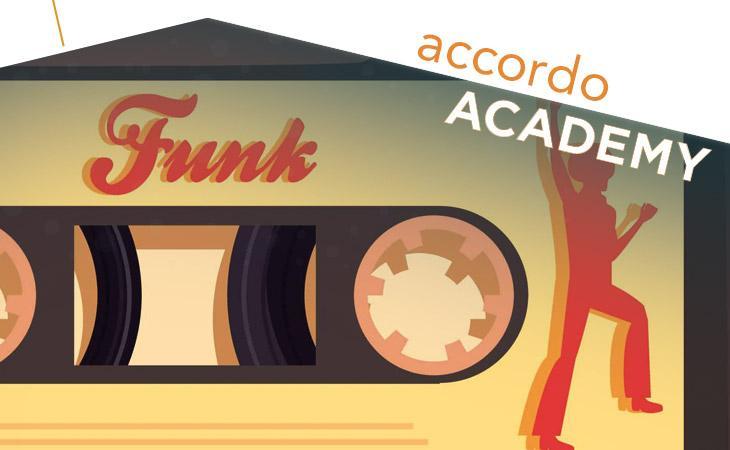 Funk: Sedicesimi e Accenti