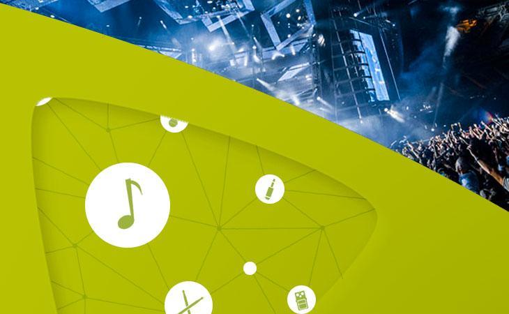 Informazione musicale tra apparenza e sostanza - Traffico e utenti