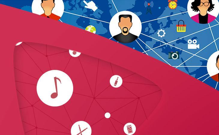 Informazione musicale tra apparenza e sostanza - Audience sui social media