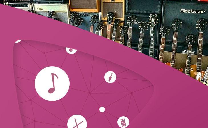 Informazione musicale tra apparenza e sostanza - La qualità dei contenuti