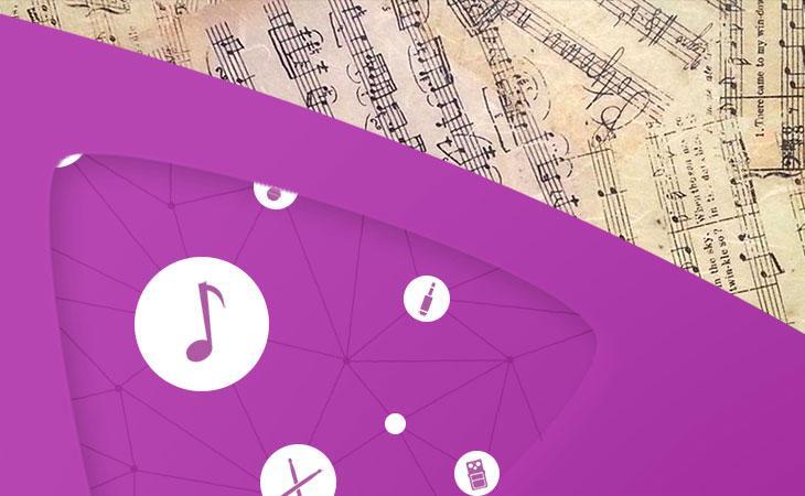 Informazione musicale tra apparenza e sostanza - La didattica