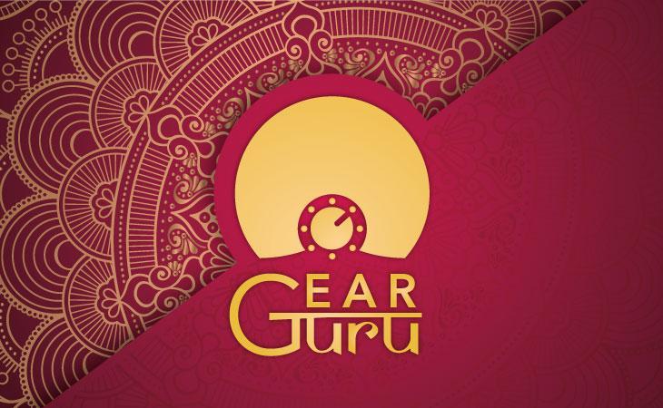 Nasce Gear Guru, il consulente collettivo