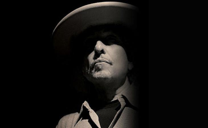 Bob Dylan: pubblicata una nuova raccolta di filmati e annunciato un live streaming