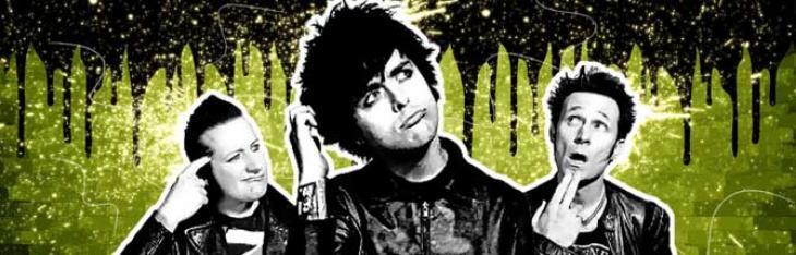 Devo tutto al punk-rock