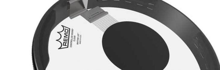 Remo nel 2017 dal vintage allo street drum