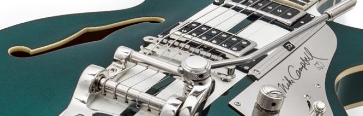 Le Duesenberg dei The Heartbreakers all'asta