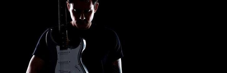 John Mayer risponde alle perplessità sulla PRS Silver Sky