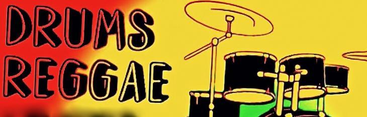 Adam Deitch: Reggae & Dancehall