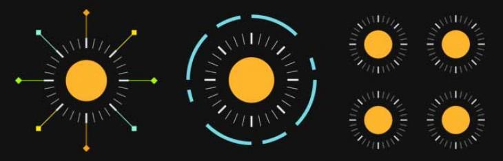 HumBeatz trasforma la voce in strumenti MIDI