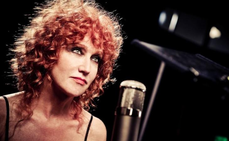 """Fiorella Mannoia, raddoppiano le date del """"Personale tour"""""""