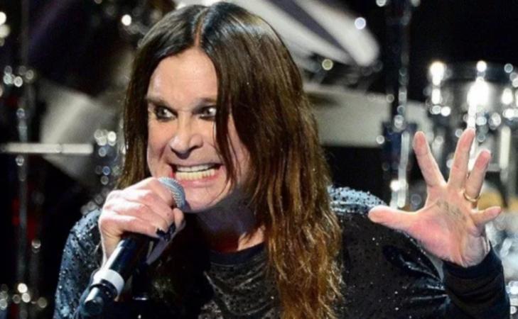 Ozzy Osbourne, la data italiana riprogrammata per il 10 marzo 2020