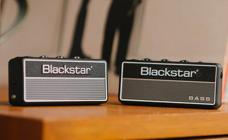 Blackstar amPlug2 FLY