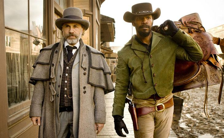 Da Django Unchained: I Got A Name, Jim Croce