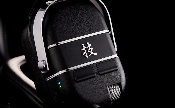 Boss Waza Air: l'amplificatore è nella tua testa