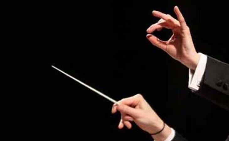 Fabrizio Dorsi: A cosa serve il direttore d'orchestra