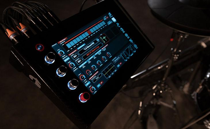 G9: GEWA amplia la gamma di Drum Workstation