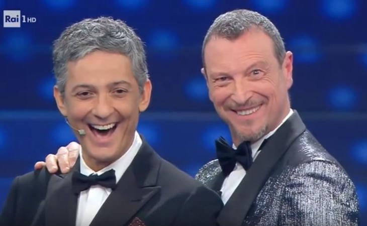 Sanremo 2020: my 2 cents (PS: David Bowie sì che cantava da dio)