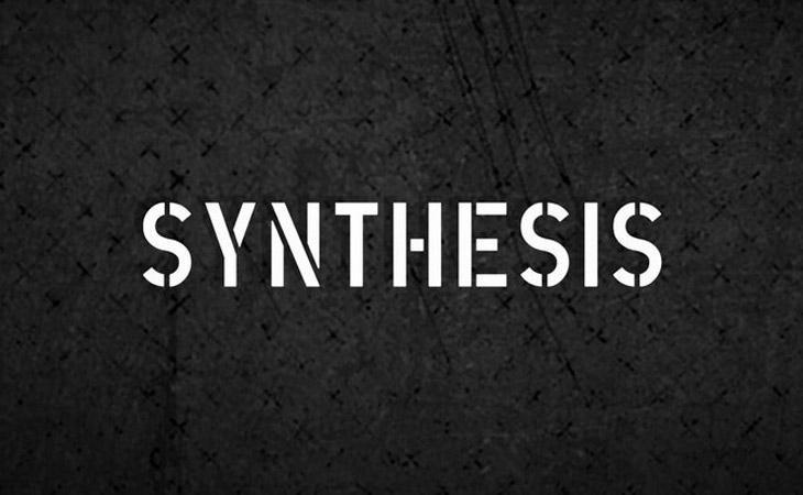 Synthesis: innovazione per basso nella ricerca sui materiali