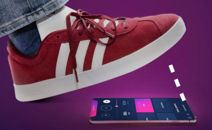 Beats and Loops trasforma smartphone in loop station a pedale