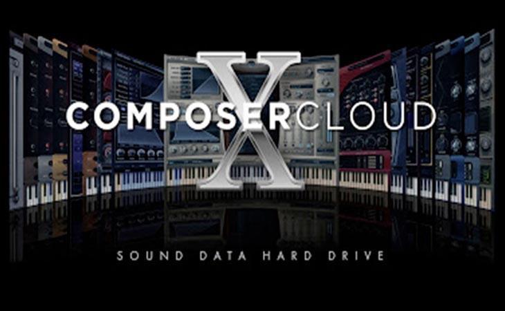 Covid-19: da Eastwest le licenze gratuite per ComposerCloudX