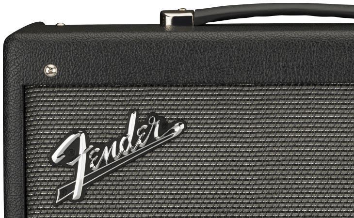 Mustang GTX: gli ampli digitali Fender ancora più flessibili