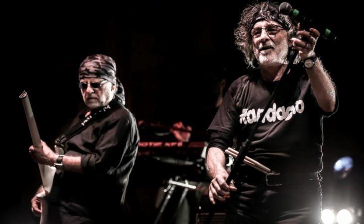 PFM Canta De André Anniversary: posticipate a settembre le date del tour