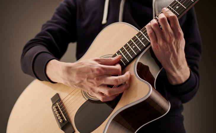 Warm up: la parola ai musicisti