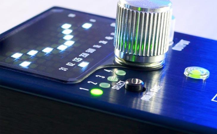 EQ2: il Programmable Equalizer come non l'avete mai visto
