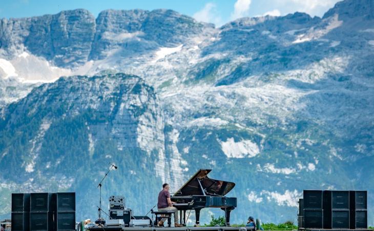 No Borders Music Festival la nuova edizione dal 25 luglio 2020