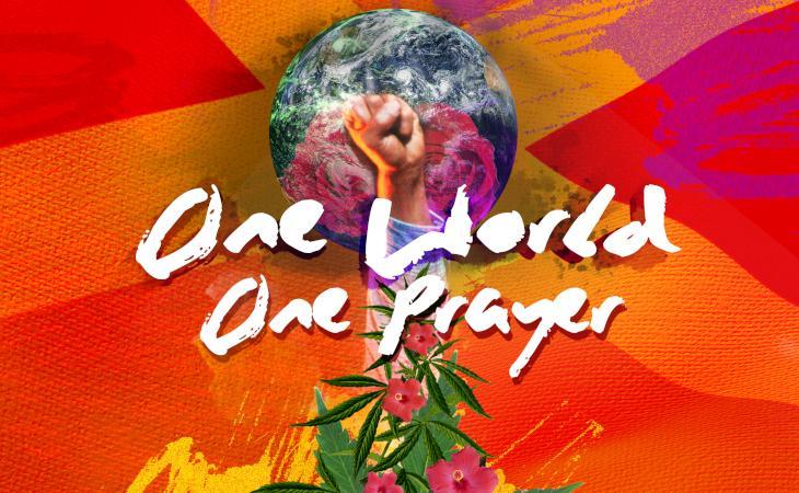 """The Wailers: il nuovo brano """"One World One Prayer"""" scritto e prodotto da Emilio Estefan"""