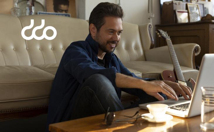 """Didio: il nuovo singolo """"I Sogni Di Un'Estate"""""""