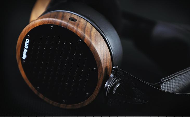 OLLO S4X, le cuffie di riferimento per il mix e il master
